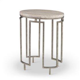 Keystone Table