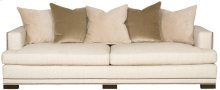 Woodridge Sleep Sofa W169-2SS