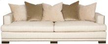 Woodridge Sleep Sofa W169-2SS