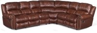 Sebastian 4-Piece Sectional Product Image