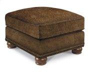 Benson Stationary Ottoman Product Image