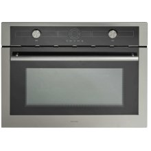 """24"""" Built-In Stainless Steel Speed Oven"""