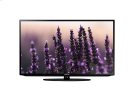 "40"" Class H5203 5-Series Full LED Smart TV Product Image"