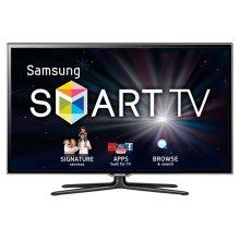 "NEW 65"" Class (64.5"" Diag.) LED 6500 Series Smart TV"