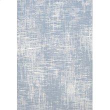 Mysterio Light Blue 12189 Rug