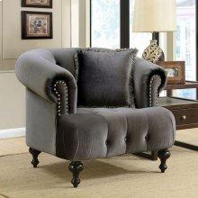 Rayne Chair