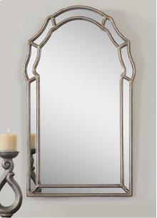 Petrizzi Arch Mirror