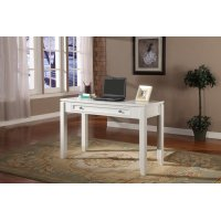 Boca 47 in. WRITING DESK Product Image