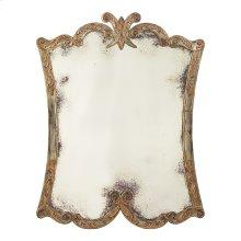 Arezzo Mirror