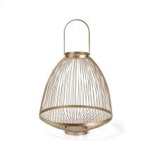 Sofia Small Lantern
