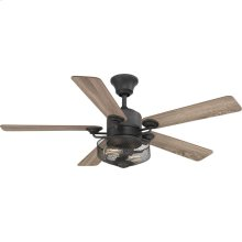 "Greer 54"" Ceiling Fan"