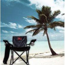 HG Folding Chair