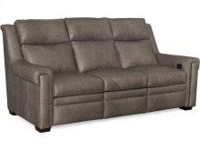 Imagine Sofa L & R Recline - W/ Articulating HR