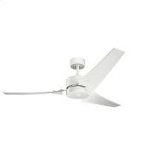 Motu Collection 60 Inch Motu Fan MWH