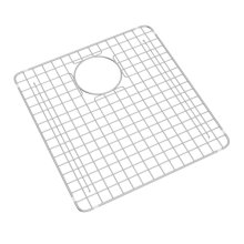 Stainless Steel Wire Sink Grid For RSS1718, RSS3518 And RSS3118 Kitchen Sinks