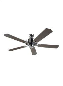 Quality Max Ceiling Fan