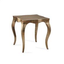 Chantal End Table