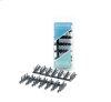 Frigidaire Delicate-Care Soft Grips for Stemware
