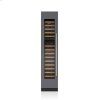 "Subzero 18"" Designer Wine Storage - Panel Ready"