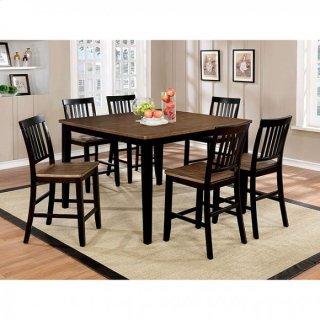 Izidora Counter Ht. Table
