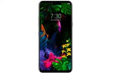 LG G8 ThinQ  Unlocked