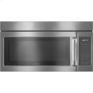 "30"" Over-the-Range Microwave Oven  Microwaves  Jenn-Air Product Image"