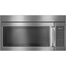 "30"" Over-the-Range Microwave Oven  Microwaves  Jenn-Air"