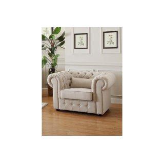 Savonburg Chair