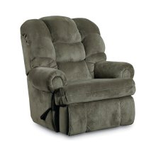 Stallion ComfortKing® Wall Saver® Recliner