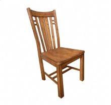 Amberleigh Side Chair