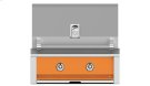 EAB30-and-EMB30_30_Built-In-Grill_(Citra) Product Image