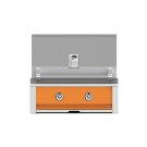 """30"""" Aspire Built-In Grill - E_B Series - Citra Product Image"""