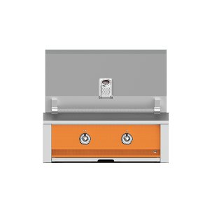 "Hestan30"" Aspire Built-In Grill - E_B Series - Citra"