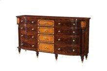 Brabourne Dresser