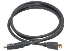 10' HDMI Cable