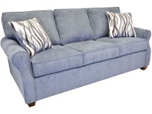 Shorewood Sofa and Queen Sleeper