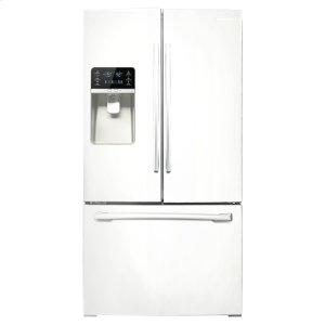 Samsung Appliances French Door Refrigerators