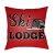 "Additional Lodge Cabin LGCB-2041 20"" x 20"""
