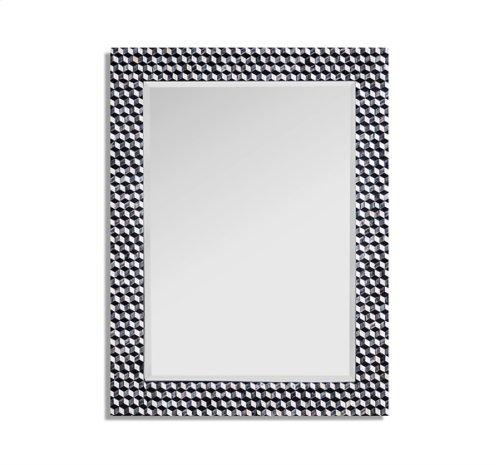 Wren Mirror