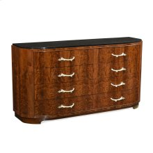 Oceana Dresser