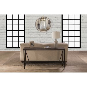 Hillsdale FurnitureTrevino Sofa Table