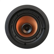 CDT-5650-C II In-Ceiling Speaker