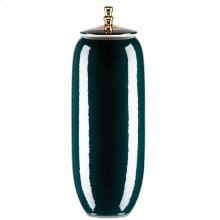 Jada Large Jar