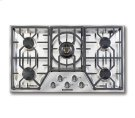 "36"" Vitesse Cooktops Product Image"