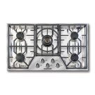 """36"""" Vitesse Cooktops Product Image"""