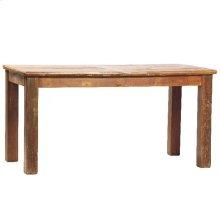 Nantucket Table