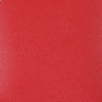 Spirit Red Product Image