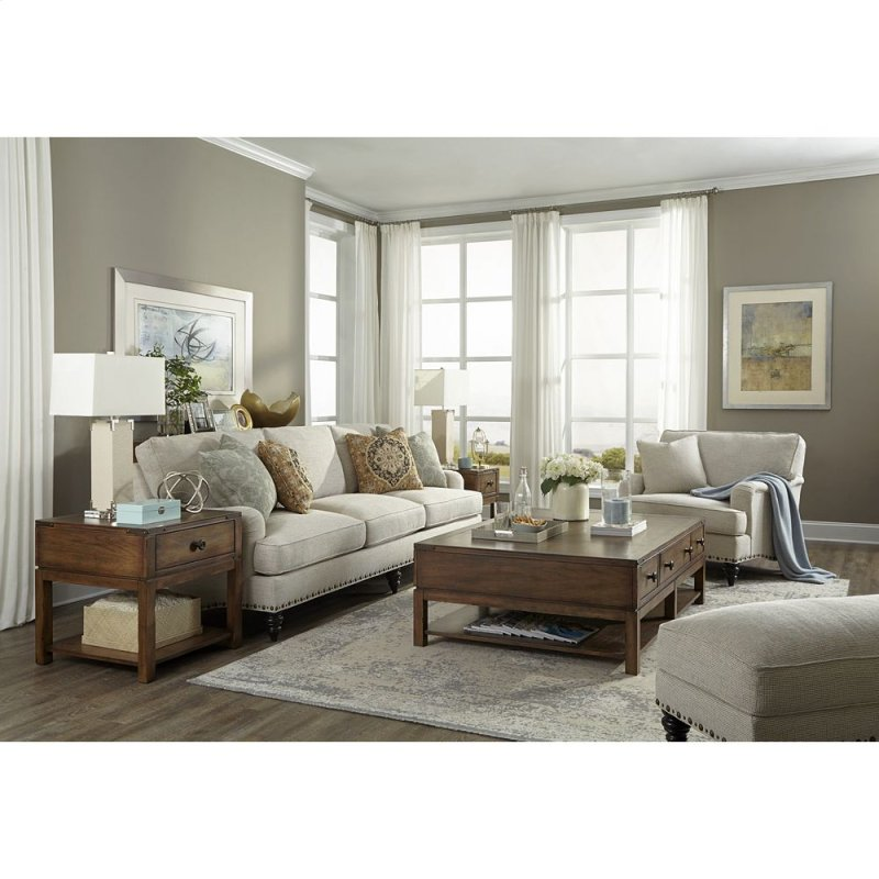 schewels living room furniture schewels furniture coffee tables living room modern home 16474