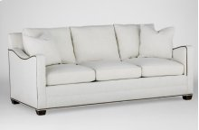 Porter Sofa  Custom Tailored