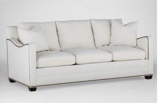Porter Sofa  Custom Tailored
